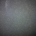 写真: ニュージーランドの星屑☆彡        鉄屑。。。