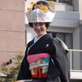 Photos: 宮崎神宮大祭2012ベストショット!