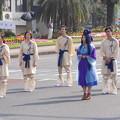 Photos: 宮崎神宮大祭2012「神様のパレード」