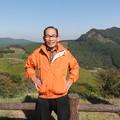 Photos: 椿山森林公園にて3