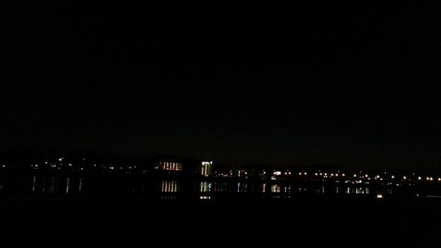 Sunset2012.11.20その8