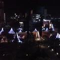 写真: 夜景2013年1月9日1