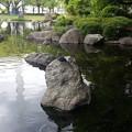 Photos: 宮崎中央公園6