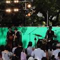第8回みやざき国際ストリート音楽祭6