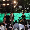 第8回みやざき国際ストリート音楽祭7