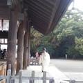 宮崎神宮「平成25年大祓式」5
