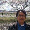 Photos: 宮崎県綾町綾馬事公苑1
