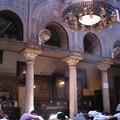 カイロ コプト教会
