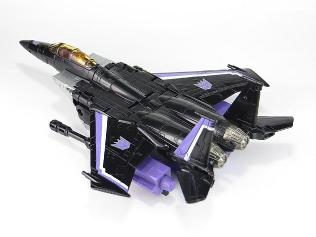 AEX-UNTDスカイワープ2