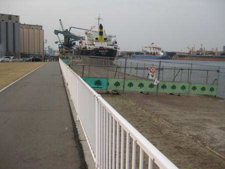 港公園-20130308 (4)
