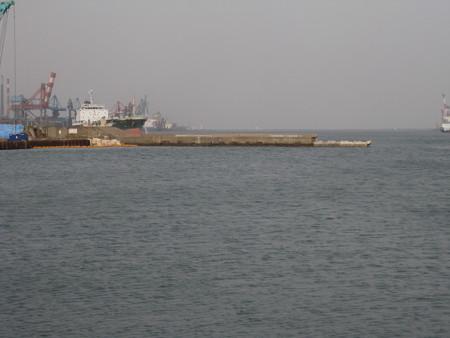 港公園-20130308 (2)