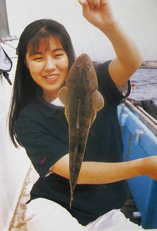 ダイワ釣魚図鑑-改訂版 (8)