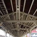 沼津駅ホーム2