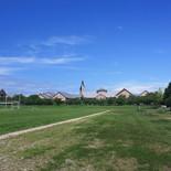 滋賀県立大学 硬式野球部