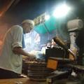 Photos: 2007_0708阿佐ヶ谷・吉祥寺0075