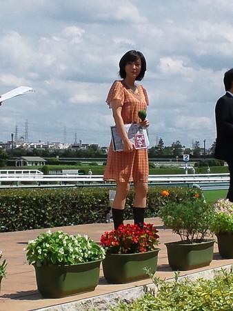 20110909_RokushaNana
