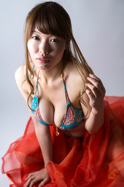 フォト蔵ももゆいさん #3アルバム: m-Gra撮影会 -... (8)写真データメイジさんの友達 (24)フォト蔵ツイート