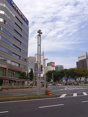 201210sakae