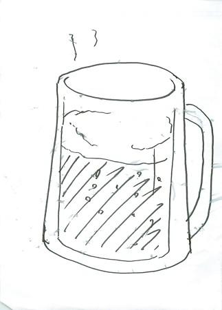 nurumugi (5)