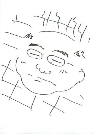 konohasenbei (5)