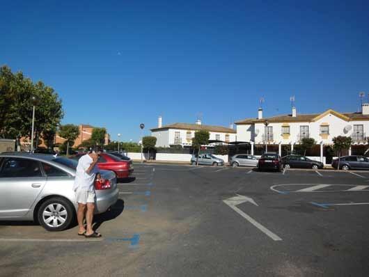 2650_parking