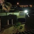 Photos: 62715_street-lamp