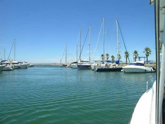 62721_yacht