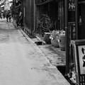 Photos: 飛騨高山の、古い風情の街並み2