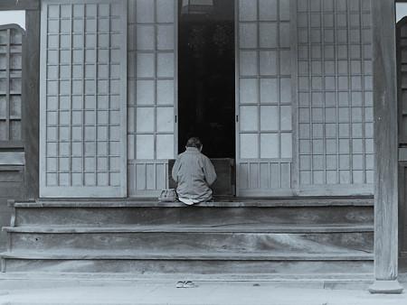 「本気」で祈る