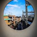 Photos: 社会の窓