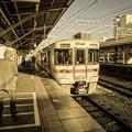 Photos: 小旅行