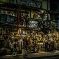 Photos: 楽しいお店