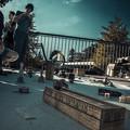 撮る@第三回東京蚤の市;2013春-44