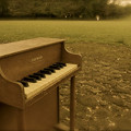 Photos: Toy Piano Fantasy