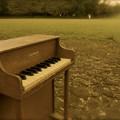 Toy Piano Fantasy