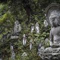 瞑想@秩父霊場巡礼の旅2013