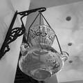Photos: イスラムのランプは美しい
