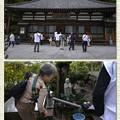 三番札所、常泉寺@秩父霊場巡礼の旅2013