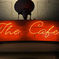 Photos: The Cafe