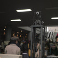 Photos: 動いてたからどうやら時計@第四回東京蚤の市;2013秋