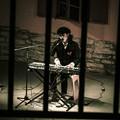囚われのミュージシャン