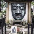Photos: 上野大佛