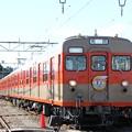 東武8000系(66)