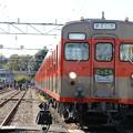 東武8000系(67)