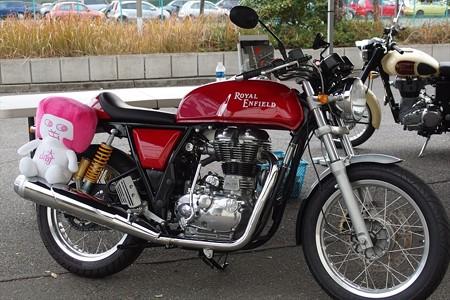 名古屋モーターショー20