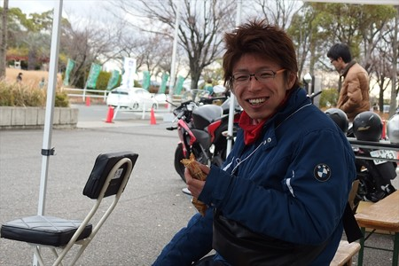 名古屋モーターショー27
