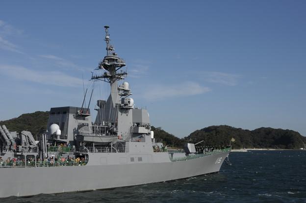あきづき出航-05