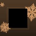 Photos: xmas-snowcrystal-chocolate-clear