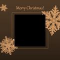 Photos: xmas-snowcrystal-chocolate-merry