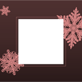 xmas-snowcrystal-pink-clear